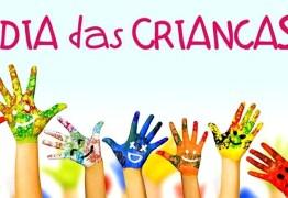 Unimed JP promove dia especial para crianças