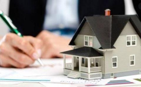 imoveis - Portabilidade de financiamento imobiliário cresce 102% em 2019