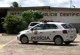 Homem é assassinado a tiros durante festa em Brejo do Cruz
