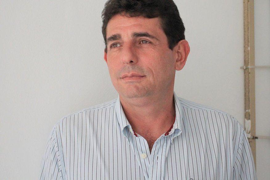 ivan burity - OPERAÇÃO CALVÁRIO: Secretário de Turismo é preso pela Policia Federal em nova fase da operação na Paraíba - 25 MANDADOS
