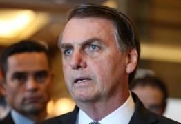 Bolsonaro vai ao Congresso nesta terça para propor novas reformas