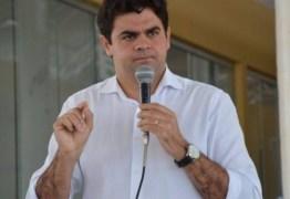 'Factoide criado pela oposição': Prefeito de São Bento nega denúncia de superfaturamento em obras da cidade e diz estar à disposição da justiça – OUÇA