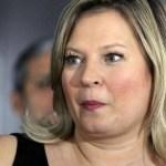 joice hasselmann deputada psl valter campanato abr 660x372 - Ex-funcionários acusam deputada Joice Hasselmann de produzir fake news