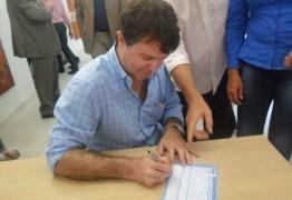 Ignorado dentro do PSL na Paraíba, deputado Moacir Rodrigues tem carta branca para deixar sigla sem incorrer em sanções