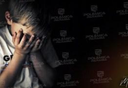 CASO GEO: Zelador que participou de estupros contra crianças é condenado a 24 anos de prisão