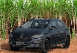 Motorista é sequestrado e largado em canavial na grande João Pessoa – VEJA PESSOA