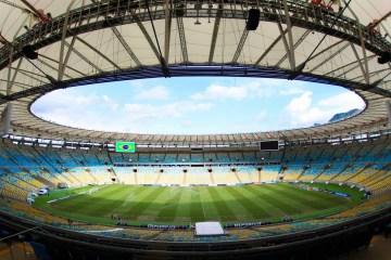 naom 58bfd294175ee - Maracanã lidera disputa para receber final da Libertadores de 2020