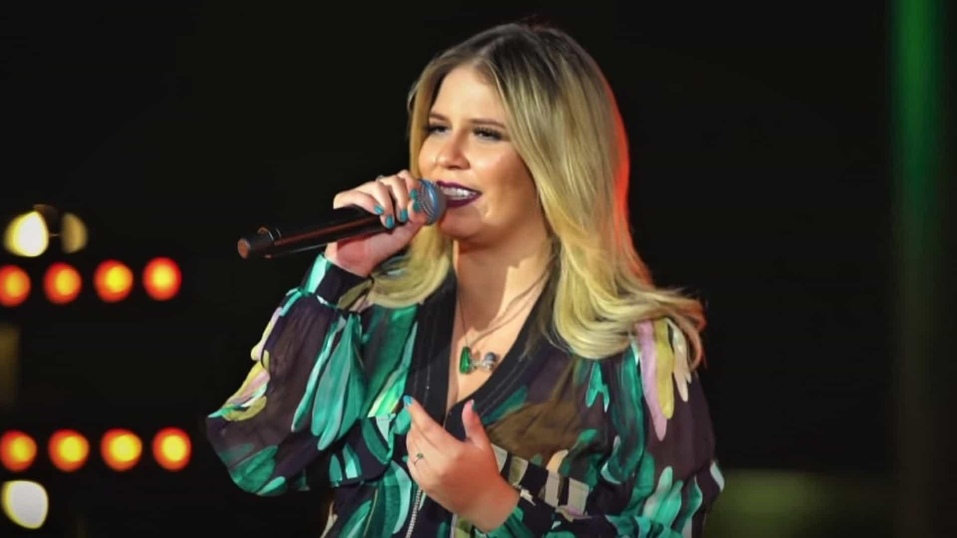naom 5b9b8847e47ea - Show de Marília Mendonça é interrompido por arrastão em Belo Horizonte