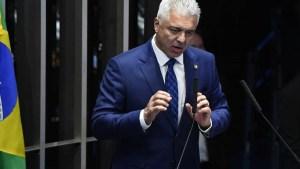naom 5c6527bb26180 300x169 - 'Flávio Bolsonaro para mim acabou, não existe', diz Major Olimpio