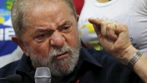 naom 5d9bd3475be75 300x169 - O Instituto Lula era uma romaria de empresários, diz Marcelo Odebrecht
