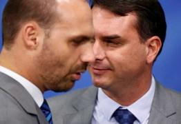Bivar planeja destituir filhos de Bolsonaro do comando do PSL