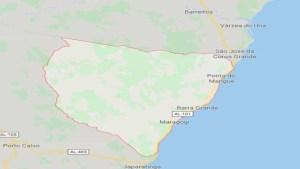 naom 5da8d6849fc3e 300x169 - Óleo chega às piscinas naturais de Maragogi, em Alagoas