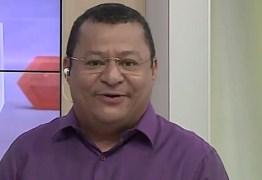 'Você quer comparar um gigante político a umradialista?': Ouvinte pede saída de Nilvan da rádio e o compara a Ricardo Coutinho – OUÇA