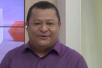 nilvan - Nilvan Ferreira fala sobre Operação Calvário, cita Estela e, avisa: 'tsunâmi vem logo ali' - VEJA VÍDEO