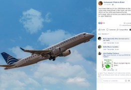 PASSAGEM BARATA NA INTERNET? Quadrilha de brasileiros e haitianos aplica golpes em venda de passagens aéreas
