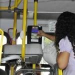 passe legal - Sintur-JP bloqueia mais de 2.600 cartões do Passe Legal no mês de setembro