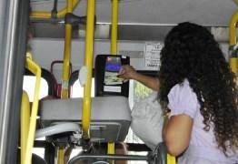 Sintur-JP bloqueia mais de 2.600 cartões do Passe Legal no mês de setembro