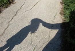 DOCE NA BOCA DE CRIANÇA: Homem é preso suspeito de estuprar menina de 5 anos