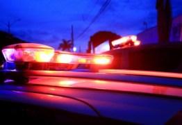 Cliente mata dona de bar após se recusar a pagar dívida
