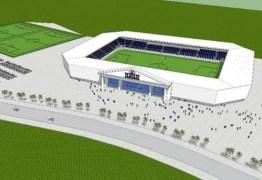 Dono da Havan planeja entrada no futebol com arena de R$ 15 milhões