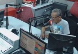Comentarista é demitido após fala machista: 'mulher deve tomar conta é da casa, do marido e dos filhos'