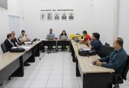 Comissão de Ética e Fiscalização Profissional do Creci-PB é reformulada