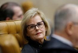 Rosa Weber rebate Bolsonaro e reafirma credibilidade e segurança do sistema de votação