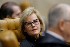 rosa 300x200 - Rosa Weber rebate Bolsonaro e reafirma credibilidade e segurança do sistema de votação