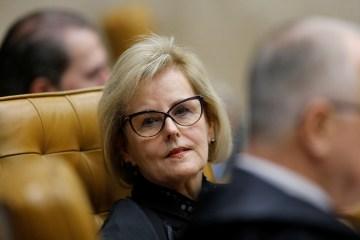 STF nega pedido de Moro e mantém acesso de Lula a mensagens vazadas