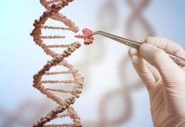 Nova técnica de edição de DNA poderá curar até '89% das doenças genéticas' no futuro