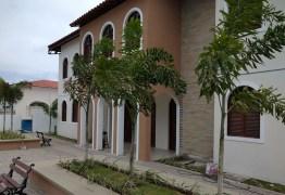 João Azevêdo entrega reforma do Teatro Santa Catarina neste sábado