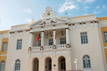 tribunal de justica da paraiba joao pessoa pb - TJPB abre seleção para vagas de estágio remunerado para estudantes de 21 cursos; confira