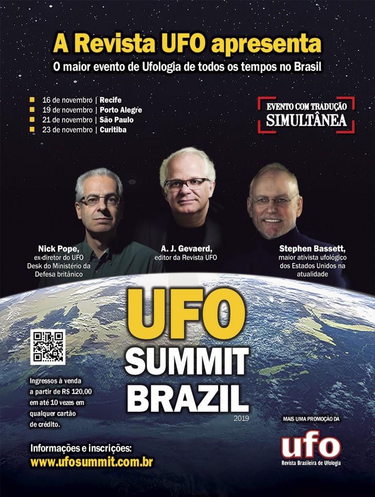unnamed 1 1 - 'Alienígenas existem e não somos os únicos no universo', diz ex-chefe serviço secreto britânico