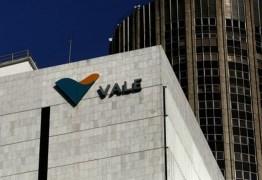 Vale registra lucro de R$6,5 bilhões no terceiro trimestre de 2019