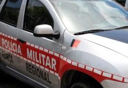 Homem de 55 anos morre ao cair do 10° andar de prédio em João Pessoa