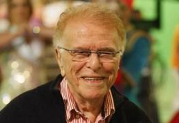 Morre, aos 88 anos, o ex-diretor da TV Globo que criou o Fantástico