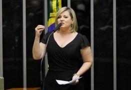 Em crise com Bolsonaro, Joice Hasselmann perde mais de 100 mil seguidores nas redes sociais