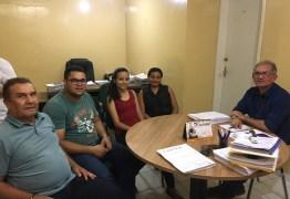 DESTAQUE NACIONAL: Estudante da cidade de Araruna é medalhista em Olimpíada de Química