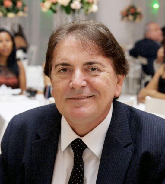 LUTO NA IMPRENSA: Morre jornalista Heraldo Nóbrega após cair do 16º andar de prédio em Tambauzinho