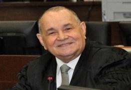 PRESIDENTE AFASTADO: STJ bloqueia R$ 581 milhões em esquema de venda de sentenças no TJ-BA