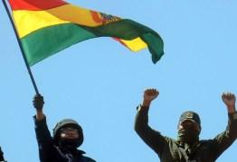 Secretário-geral da OEA declara que eleições na Bolívia foram fraudulentas e pede novas eleições