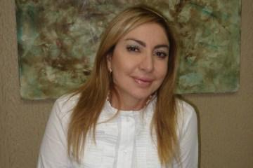 15742874895dd5b88181b8b 1574287489 3x2 md - Lena Guimarães é lembrada pela Folha como 'forte e dedicada': 'Foi primeira mulher diretora de Redação na Paraíba' - VEJA MATÉRIA