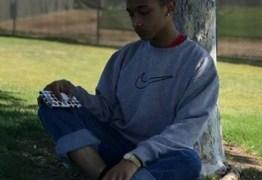 Pai assassinou filho de 14 anos por não suportar que ele pudesse ser gay