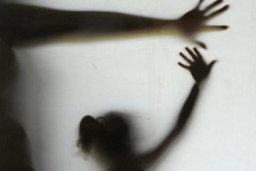 1 ceara 14272202 - Coronel da PM e namorada universitária são acusados de estuprar criança
