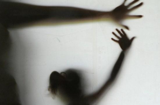 Coronel da PM e namorada universitária são acusados de estuprar criança