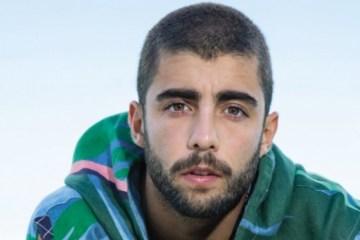 1 sem t  tulo 12975815 - Pedro Scooby desmaia enquanto surfa: 'Pior perrengue da vida'