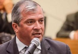 Bandido clona telefone do deputado Trócolli Júnior e pede transferência bancária de R$ 10 mil