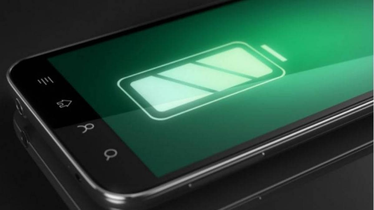 20160617170346 1200 675   bateria   lu explica - Saiba quais são os 7 celulares com melhor duração de bateria