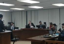 Treze recebe multa do STJD no valor de R$10 mil por atraso de salários
