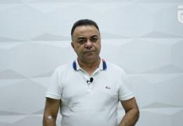 LIMPANDO A ÁREA: João endurece posicionamento e começa descarte de resquícios da gestão de RC – Por Gutemberg  Cardoso